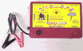 Cyclops 12V Battery/DC Fence Chargers